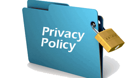 Privacy-Policy-Symbol