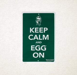 green-sign-keep-calm-and-egg-on