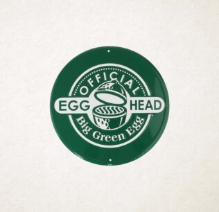 round-green-sign-official-egghead