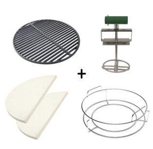 Big-Green-Egg-Essentials-Pack-2-Medium
