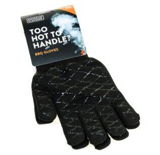 smokin-flavours-handschoenen-2-stuks