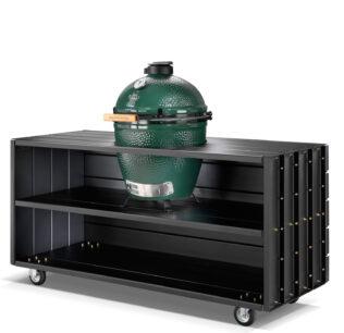 Big-Green-Egg-Large-DWARS-Furniture-180-front