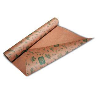 big green egg butcher paper